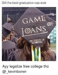 Graduation Meme - 25 best memes about graduation cap graduation cap memes