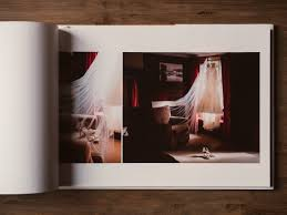 luxury wedding albums wedding event pr photographer oxford oxfordshire potters