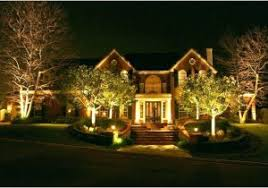 landscape lighting kits best of professional landscape lighting
