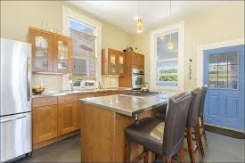 Different Types Of Kitchen Countertops Kitchen Countertop Ideas Kitchen Countertops Countertop Prices