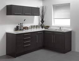 kitchen collection careers kitchen collection careers quickweightlosscenter us