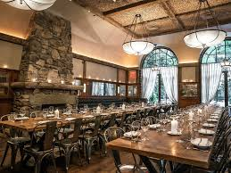 dining room small private dining rooms nyc 00007 considering