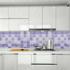purple kitchen wallpaper reviews online shopping purple kitchen