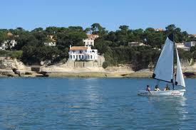 chambres d hotes palais sur mer découvrir palais sur mer destination royan atlantique