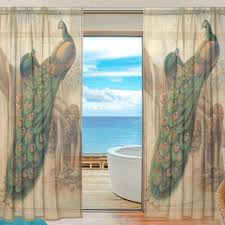 Table Shower Near Me Drapes And Blinds Decorative Picture Hanging Hardware Wall Decor