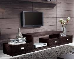 Black Tv Cabinet With Drawers Ella Tv Cabinet In Step Design Plus Drawers Only 649 Quality