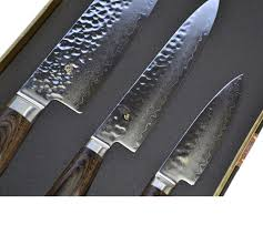 Kitchen Knives Australia 100 Shun Kitchen Knives Shun Nagare Special Mention