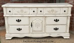 Bedroom Dresser Pulls White Dresser Pulls Clean Lines 0 Chic For And Contemporary