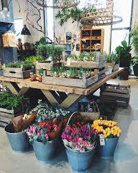 florist ta 28 best images about displays on gardens