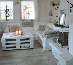gorgeous shabby chic coffee table ideas to complete your living