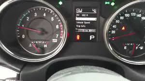 jeep laredo 2011 2011 jeep grand cherokee laredo startup engine u0026 in depth tour