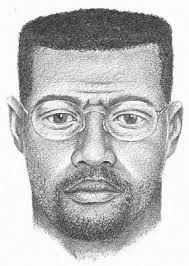 jacksonville police search for sexual assault suspect based on