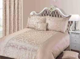 Designer Comforter Sets Bright Design Joss Dramatic Duwur Perfect Motor Exquisite Munggah