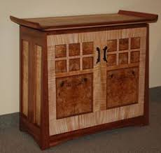 Fine Woodworking Index Pdf by Image Result For Fine Woodworking Furniture My Woodworking Shed