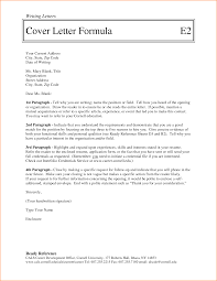 best solutions of addressing cover letter with name on cover