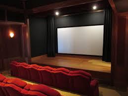 custom home theater century stereo project gallery san jose ca