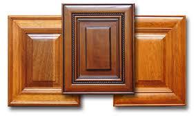 Solid Wood Kitchen Cabinet Doors Ausgezeichnet Solid Wood Kitchen Cabinet Doors Beautiful Miami