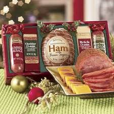 meat and cheese gift basket meat gift packages gift ftempo
