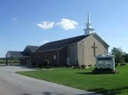 Southern Baptist Pastors Resumes Grace Baptist Church Of Tiffin Seeks Pastor Scbo Org