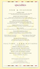lemon drop martini cheesecake factory menu at the cheesecake factory 60 w wetmore rd restaurant prices