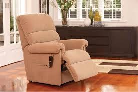 Harvey Norman Recliner Chairs Rialto Fabric Luxury Lift Chair By La Z Boy Harvey Norman New