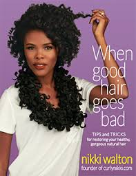 Wash And Go Styles For Transitioning Hair - how to maintain your wash and go throughout the week curlynikki