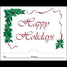 gift card presenters breckenridge financial supplies 2017 catalog gift card