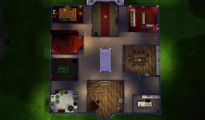 clue mansion floor plan pushinguproses my clue mansion in the sims 4 is done and facebook