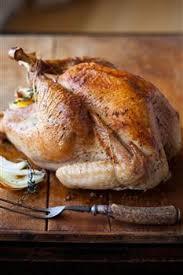 turkey recipe barefoot contessa barefoot and