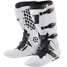 fly maverik motocross boots botas fly maverik mx f4 motocross off road 6 500 00 en mercado