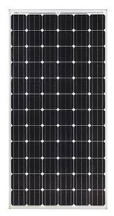 Solar Panel Landscape Lighting Earthtech Products Solar Sign Landscape Light Kit 2 Lights