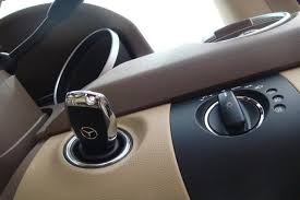 replacement key mercedes mercedes key replacement mercedes key 7 day locksmith