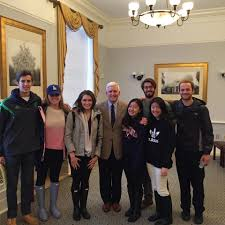 UVA Clubs Student Ambassadors participate in programming coordinated by the University     s Office of Engagement  Additional opportunities are often available     UVA Clubs