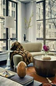 Best  Manhattan Apartment Ideas On Pinterest Nyc Streets - Nyc apartment design ideas
