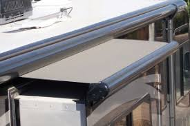 Rv Awning Replacement Fabric Rv Slide Out Topper Awning Replacement Fabric Installation