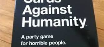 where to buy cards against humanity cards against humanity
