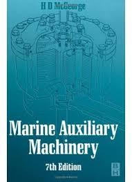 marine engineering books top 10 important marine engineering books