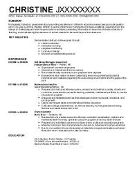 Resume Of Nanny Resume Writing Software Trial Professional Essay Editing For Hire