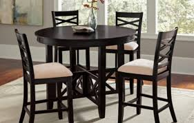 value city furniture kitchen tables mada privat