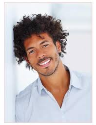 haircuts for black boys with curly hair good looking haircuts for men also haircuts for black men with