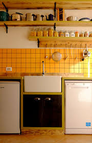 52 best kitchens images on pinterest kitchen industrial relicreation furniture kitchens a greener approach to design