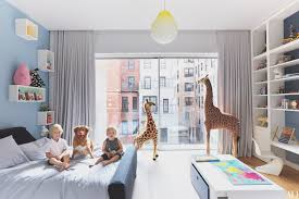 Home Design Trends by Bedroom Top Childrens Bedroom Paint Colors Home Design Very Nice