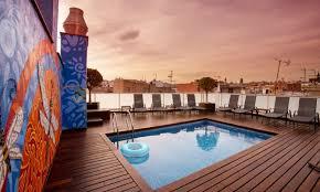 hotel ciutat de barcelona great accommodation close to el born