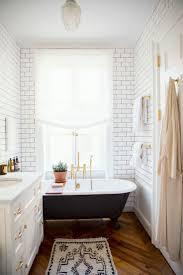 49 best home designs trends 2015 images on pinterest design