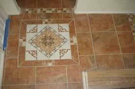 affordable sted concrete arlington tx mcfall masonry