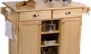 kitchen on a budget kitchen islands wheels rustic zinc amazing