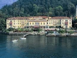 40 best italy lake como bellagio images on pinterest como