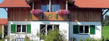 balkone aluminium aluminiumbalkone auch alu balkone oder aluminium balkone