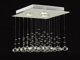 Lighting Lamps Chandeliers Lamps Stylish Lighting Fixtures By Home Depot Chandelier For Your