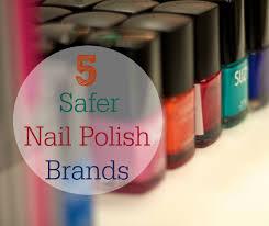36 imposing nail polish brands images concept nail art nail polish